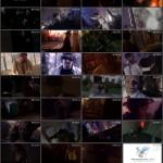 Wizard of Gore (2007) movie