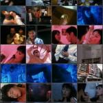 Trilogy of Lust 2 movie
