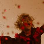 Vampire Girl vs. Frankenstein Girl movie