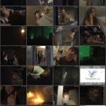 Bone Sickness movie