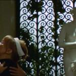 Le malizie di Venere aka Venus In Furs movie