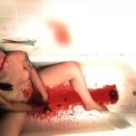 Slow Torture Puke Chamber movie