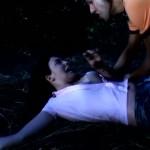 The Last Refuge movie