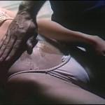 A Menina Do Lado movie