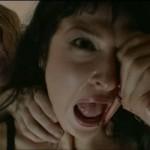 Cradle of Fear movie