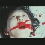Lolita Vibrator Torture movie