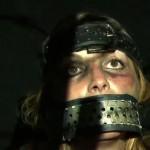 Torture Room movie