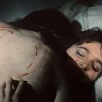 New York Vampire movie