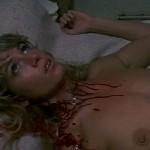 Hitcher in the Dark movie