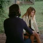 Claire's Knee movie