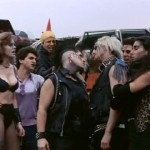 Class of Nuke 'Em High movie