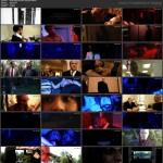 Death Angel December: Vengeance Kill movie