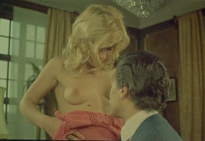 swedish sex film