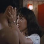 Mischievous Lolita: Attacking the Virgin from Behind movie