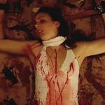 Psycho Ward movie