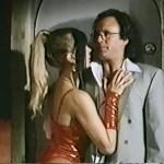 Spike of Love movie