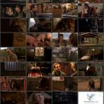 Staunton Hill movie
