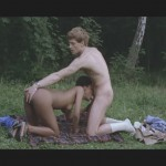 Summer in the Country  movie