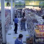 The Man Who Collected Food movie