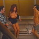 Assault and Rape on 69th Street movie