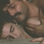 Ernesto movie