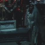 Mortuary movie