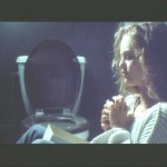 Elisa movie