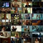 Levottomat 3 movie