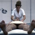 Naked movie