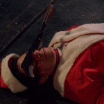 Don't Open Till Christmas movie