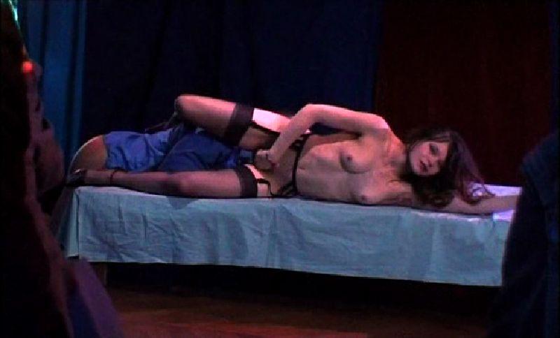 house films Art erotic