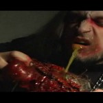 Blood Pigs movie