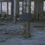 Bronx Executioner movie