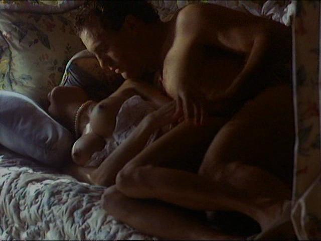 Carnal Crimes Nude Scenes Aznude