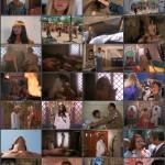 Divine Emanuelle: Love Cult movie