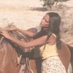 Emanuelle Queen of the Desert movie