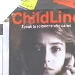 No Child of Mine movie