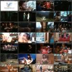 Scent Of Passion movie