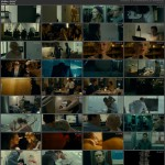 Shame movie