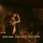 Slave Ship movie