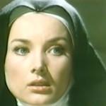 The Castro's Abbess movie