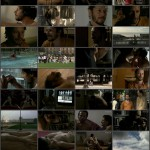 The Story of Richard O movie