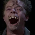 Fright Night movie