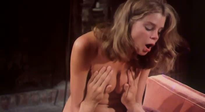 lindsay lohan blowjob video