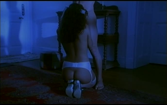 the diary 1999