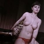 Sex Freaks movie