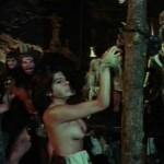 Sangraal Barbarian Master movie