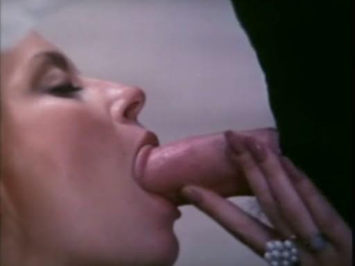 Barbara Broadcast Uncut 1977  Download Movie-7666