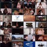 42nd Street Forever, Volume 1 movie