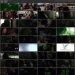 Alien Raiders movie